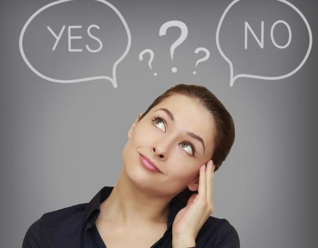 7 métodos SÚPER efectivos y caseros para saber si estás embarazada YA, sin gastar dinero en un test