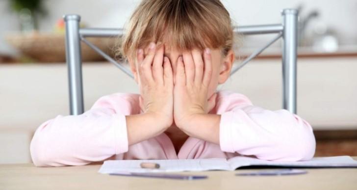 Refutan conexión entre autismo y riesgo de heridas en niños pequeños