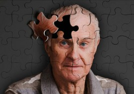 Una nueva terapia podría tratar el Alzheimer y la esclerosis múltiple