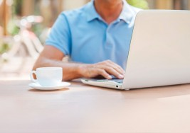 Un programa online ofrece las claves para comprender la esclerosis múltiple