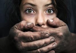 8 peligros, que ni imaginas, de los que debes PROTEGER a tus hijas mujeres