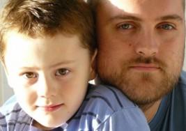 """""""Tengo miedo de mi hijo con autismo"""""""