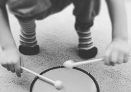 Autismo y musicoterapia, una simbiosis muy necesaria