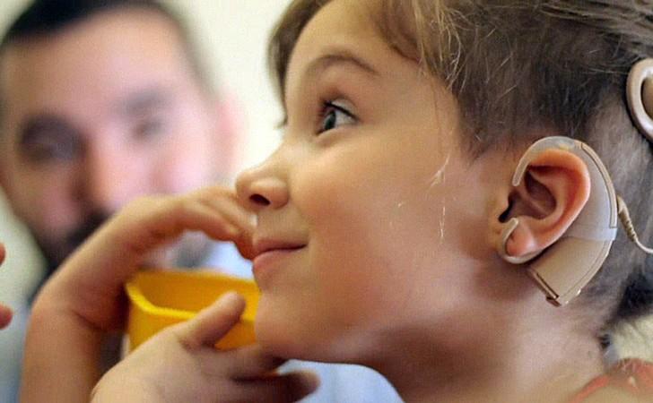 Las células madre del oído interno pueden servir para revertir la sordera pero también puede conllevar riesgos