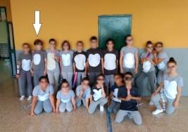 """El """"milagro educativo"""" de Daniel, el niño con autismo que logró ser uno más en el aula de un colegio"""