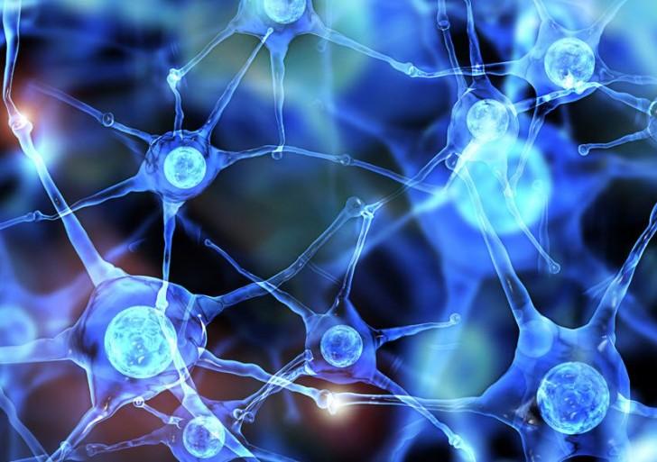 Nuevo tratamiento promete restablecer conexiones cerebrales en pacientes con autismo