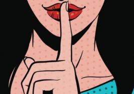 5 secretos que nunca debes revelar y debes guardar para ti mismo