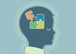 Prueban un fármaco que reduce conductas anormales propias del autismo