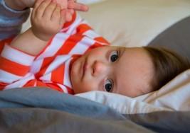 La estrecha relación entre el síndrome de Down y el autismo
