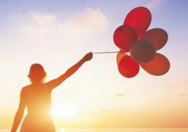Esclerosis múltiple: 20 pastillas para «olvidarse» de la enfermedad