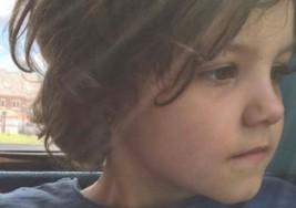 """""""Mi hijo tiene autismo, no lepra"""", el mensaje lleno de ira"""