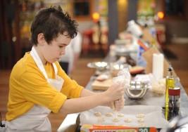 Cocinar para combatir el autismo