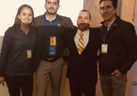 """Fundación Abriendo Posibilidades lanzó el programa de capacitación para familias de personas con autismo """"Especialistas en Casa"""" en Papalote Museo de Niño"""