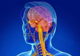 Marihuana y esclerosis múltiple
