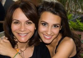 ¿Quieres que tus padres vivan más? Hay una solución simple y sumamente efectiva