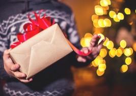 Autismo y Navidad: qué regalar a un niño con TEA