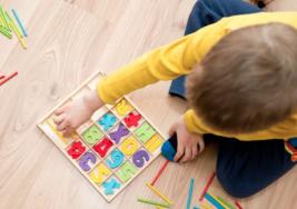 Autismo: la campaña que resalta la importancia de la detección temprana para mejorar la calidad de vida