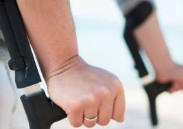 Lo que pasa si no atiendes a tiempo la esclerosis múltiple