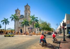 Yucatán contará con centro para ciegos y débiles visuales