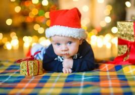 5 regalos Navideños para tus hijos de los cuales te arrepentirás de haberlos comprado (no cometas este error)