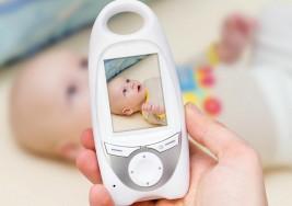 Detectan la sordera en bebés a través del llanto