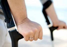 Método podría ayudar a combatir la esclerosis múltiple