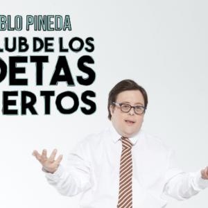 Pablo Pineda