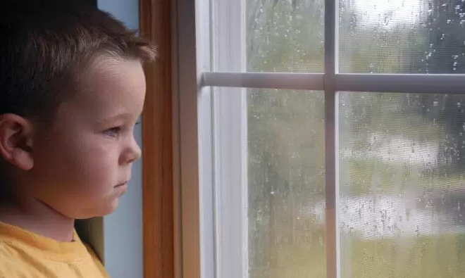 """Descubren 2.000 """"interruptores"""" que encienden el autismo"""