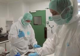 Hallan un tratamiento para reducir la incidencia de la esclerosis múltiple en las mujeres