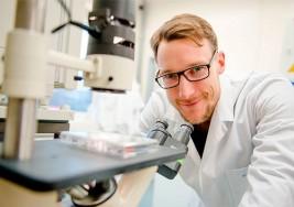 Un antidepresivo ofrece promesa terapéutica en la esclerosis múltiple progresiva