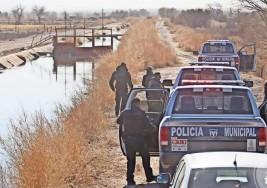 Autoridades de México y Estados Unidos buscan a un niño con autismo perdido en la Frontera