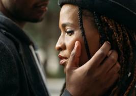 Estas son las 10 causas más comunes en todas las peleas de pareja