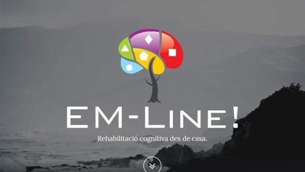 Una plataforma 'online' ofrece rehabilitación cognitiva a personas con esclerosis múltiple