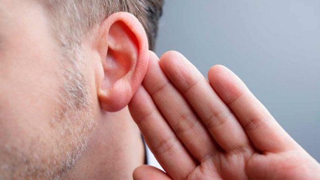 La cura de la sordera está cada vez más cerca