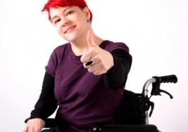 La UE autoriza el uso de ocrelizumab frente a la esclerosis múltiple