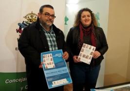 """Este miércoles se presenta el libro """"Esclerosis Múltiple, preguntas y respuestas para pacientes y familiares"""""""