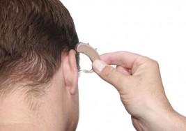 Monográfico para difundir conocimientos sobre la atención al alumnado con sordera