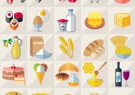 Come sin remordimientos: 6 alimentos que te ayudan a perder peso y piensas que ENGORDAN