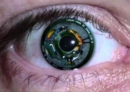 Universidad de Tel Aviv – Biotecnología devuelve vista a personas ciegas