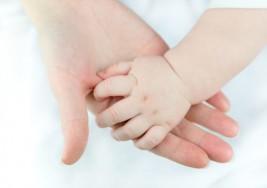 ¿Amas demasiado a tus hijos? Conoce las TERRIBLES consecuencias