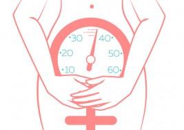 Este es el tiempo que dura la menopausia y sus síntomas por cierto, nada agradables