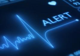 Tu cuerpo puede avisarte que tienes un infarto con este síntoma más común de lo que pensamos