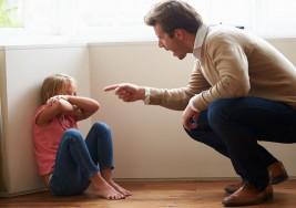 Autismo y el dilema de decir 'no'