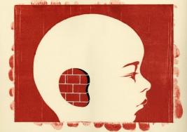 ¿Cómo saber si tu bebé tiene problemas de sordera?