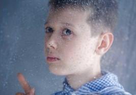 Síndrome de Asperger: Conoce sus síntomas
