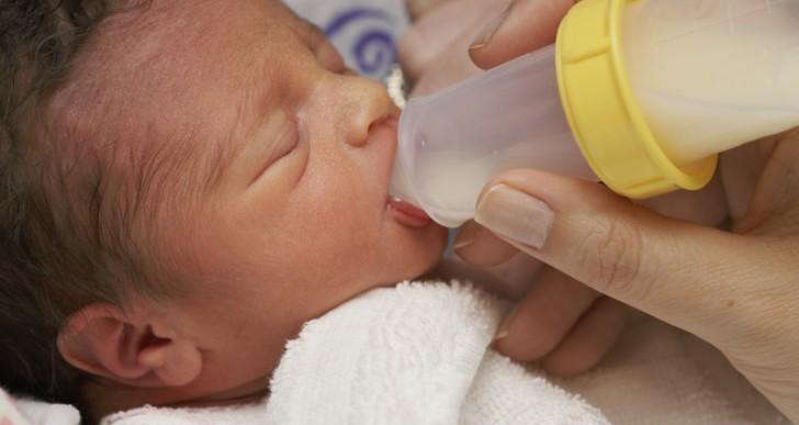 70% de niños nacen con parálisis cerebral falta de oxígeno en el parto, según Mónica Depradel