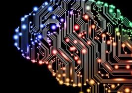 La inteligencia artificial puede detectar parálisis cerebral antes
