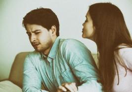 ¿Tú y tu pareja han dejado de besarse? Éstos son los motivos (y ésta es la forma de revivir el hábito)