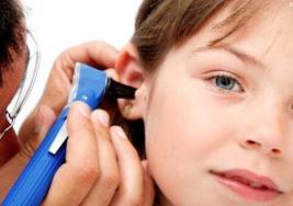 Cualquier molestia auditiva puede causar sordera especialistas recomiendan atender de inmediato