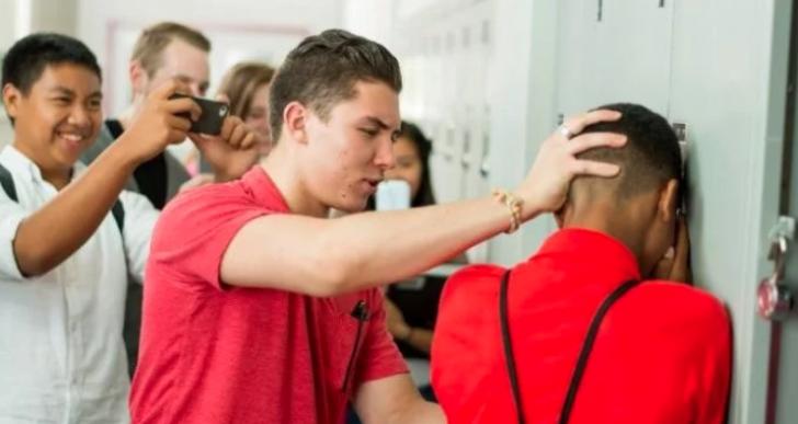 Niño con autismo es ahorcado en su propia escuela